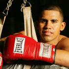 """""""I think De La Hoya's naturally bigger size is going to make a difference.  I think Oscar will dominate Floyd with his left jab that will carry him to a decision victory."""""""