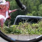 Tour de France Fans