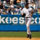 """What would an appearance by Mariano Rivera be without the ominous drone of Metallica's """"Enter Sandman""""? Every closer, and most batters, have their own theme. Among the most popular: """"Welcome to the Jungle"""" (Guns n Roses), """"Hell's Bells"""" (AC/DC), """"Crazy Train"""" (Ozzy Osbourne) and """"In Da Club"""" (50 Cent)."""