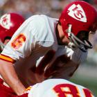 The AFL formed in 1960 and the first Super Bowl was in 1967. There was little doubt the Chiefs, led by quarterback Len Dawson, were the best team in the AFL, but most folks believed the league was several notches below the NFL. To no one's surprise, Vince Lombardi's Packers beat Kansas City 35-10.