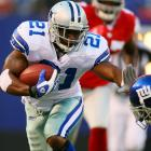 Jones produced for the Cowboys early in his Dallas career but has recently played second fiddle to All Pro Marion Barber, a restricted free agent the team will re-sign.  Jones will look elsewhere for a team that promises him a bigger role.<br><br>Status: Has reportedly agreed to a three-year deal with the Seahawks.