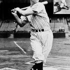 The Iron Horse won two MVP awards, one Triple Crown and set the standard for toughness and durability by playing in a then record 2,130 consecutive games.  Runner-up: Paul Molitor  Worthy of consideration: Luke Appling, Joe Cronin, Buck Leonard,  Ralph Kiner, Mel Ott, Duke Snider and   Hack Wilson (Brooklyn Dodgers)