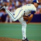 He gave the Blue Jays mound respectability during his 16 years in the majors. Stieb remains the only Blue Jay to throw a no-hitter (Sept. 20, 1990) and holds the franchise record in wins (176), innings pitched (2,873), strikeouts (1,658), complete games (103) and shutouts (30). <br><br>Runner-up: Bill Lee