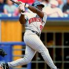 Lawton posted career highs with a .305 average, 88 RBIs and a .406 on-base percentage during the 2000 season with the Twins, making the first of his two All-Star appearances. After a seven-year stint in Minnesota, he bounced around with six teams over the next six seasons before retiring in 2006.  Runner-up: Sid Fernandez  Worthy of consideration: Benny Agbayani