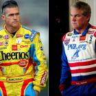 The Labontes remain the only brothers in NASCAR to each win a series championship. Terry won Winston Cups in 1984 and 1996, while Bobby brought home the title in 2000.
