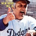 Tommy Lasorda is named to succeed Walter Alston as Dodger manager. Alston compiled a 2040-1613 record (.558), during his 23-year tenure with the club, winning seven pennants and four world championships.