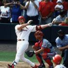 An anonymous bidder pays just over $3 million for Mark McGwire's 70th home run ball.