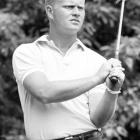 Jack Nicklaus (1940, pictured)  Detlef Schrempf (1963)  Hakeem Olajuwon (1963)  Rusty Greer (1969)  Doug Edwards (1971)  Doug Weight (1971)  Grady Jackson (1973)  Byung-Hyun Kim (1979)