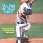 Hall of Famer Tom Seaver holds the record for most opening day starts with 16. He tied Walter Johnson with 14 in 1983 and added two more starts in 1985 and 1986 with the White Sox. He made 11 of his opening day starts with the Mets, a team record.
