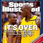 """Shaq added another chapter to their on-again, off-again feud (which he said was """"designed"""" by Phil Jackson) when he blasted Kobe during an infamous freestyle rap after the Lakers lost the 2008 NBA Finals. Shaq, in one of his more tasteful riffs, sang, """"You know how I be. Last week Kobe couldn't do without me."""" O'Neal also took shots at Patrick Ewing and Kareem Abdul-Jabbar during his on-stage appearance at a New York nightclub."""