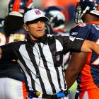 This will be the Chargers' first trip to Denver since the infamous Ed Hochuli call last September.