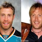 Separated at Birth, NHL-Style