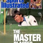 SI Cover History, April 11-17