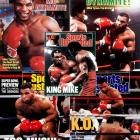 Top Heavyweights Of All-Time