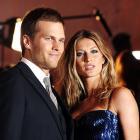 The Met Gala: Newlyweds Edition