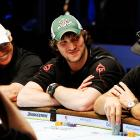 Nothin' like a round of NHL poker, led by none other than league MVP Ovechkin.
