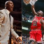 Arguably the game's greatest player, Jordan was anything but an MVP as a front-office leader. In a little more than a year as the Wizards' president of basketball operations, Jordan took a team that had gone 29-53 in the season of his arrival and rebuilt it into a 19-63 failure. After a short-lived comeback in uniform for two seasons, Jordan eventually made his way to the Bobcats' front office 2006 and then purchased majority ownership of the team in 2010. Under his leadership, the Bobcats have made it to the postseason just once, getting swept by the Magic in the first round in 2010, and are on pace to record the worst winning percentage in league history (1.06) this season.