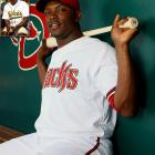 <bold>Shortstop, Great Bridge High </bold> Three years after his brother, B.J., was taken second overall, Justin went No. 1, featuring a skill set that scouts drool over. He motored through the minors and made his big league debut in 2007 at the age of 19. After an up-and-down 2008 campaign, Upton's enjoyed a breakout season in '09, hitting .300 with 26 homers, 86 RBIs and 20 steals. He took a step back in 2010 but rebounded by finishing fourth in MVP voting in 2011, when he hit .289 with 31 homers and 21 steals. He tied for second in the league in runs scored in 2012 and was traded to the Braves in 2013, where his brother also plays. He was hitting .301 with 13 home runs through May 2014.