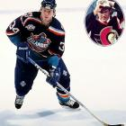 Traded to the Islanders for the rights to Wade Redden, the swift, offensive-minded Berard beat out Jarome Iginla for the Calder Trophy, but had his career derailed by a serious eye injury in 2000. Returning with limited vision in 2001, Berard played for five teams before heading to Russia's KHL. — Notable picks: No. 2: Wade Redden, D, New York Islanders | No. 7: Shane Doan, C, Winnipeg Jets | No. 11: Jarome Iginla, RW, Dallas Stars | No. 13: Jean-Sebastien Giguere, G, Hartford Whalers | No. 91: Marc Savard, C, New York Rangers | No. 116: Miikka Kiprusoff, G, San Jose Sharks