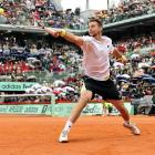 Soderling jumped from No. 25 to No. 12 in the ATP rankings after his improbable run to the French Open final. Can the 24-year-old Swede use his Paris success as a springboard to more consistently strong results, or is he destined to be a mere footnote in tennis history? His performance at Wimbledon, where he's the No. 13 seed, will provide the first clue.