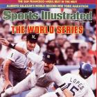 In 1980, I was covering the Philadelphia Phillies for a newspaper in Allentown, Pa., when, in early August, I left to take a job at the now defunct Baltimore News-American. So I missed that team's memorable run to the 1980 championship. After a short time in Baltimore I left to become the baseball beat writer for the now defunct Philadelphia Bulletin -- I've worked for four newspapers and three of them are now dead; I hope there's no connection -- but never covered that 1981 team because I took a job at SI. So though I've come closer, I've never covered the granddaddy of America's professional sports pastimes.