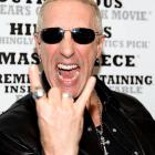 """""""Twisted Sister picks Dale Ernhardt Jr. Why?  Because he's a metal head and loves Twisted Sister!"""""""