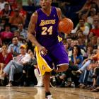 Kobe is one of the NBA's most dangerous player, so it only makes sense that he'd earn a moniker about one of the world's largest venomous snakes.