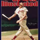 SI Cover History: July 19-25