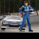 <i>Achievements:</i> The son of former NASCAR champion Bill Elliott, Chase grew up on the track and started go-kart racing as an eight-year-old.  By age 12 he had earned seven state titles, including the Georgia semipro championship.  In May, in just his seventh race with the lighter versions of standard stock-racing cars, the 5' 1'', 105-pound Chase won at his home track in the Georgia Asphalt Series Super Six 100s, beating drivers more than twice his age.<br><br><i>Next step:</i> Still three years from being eligible to enter a NASCAR-sanctioned event, Chase will continue to compete in the asphalt series.  In anticipation of his move to NASCAR, his uncle Ernie Elliott, who used to build motors for his dad during the '80s, is working on a super-late-model, 700-horsepower engine.