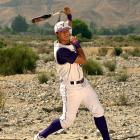 <i>Achievements:</i> After being named the U-13 Player of the Year in 2006 by National Youth Baseball, Christian had an MVP season as a freshman for Valencia High, batting .408 with 10 home runs.  The 6-foot, 185-pound middle infielder hit .453 with 15 homers and 33 RBIs batting leadoff as a sophomore.  ''For us to be successful, we need Christian to be at the plate four or five times a game,'' Valencia coach Jared Snyder says.  Last month Christian made the first cut for the USA Baseball U-18 team.<br><br><i>Next step:</i> A superb student--Christian's 3.8 GPA as a freshman earned him a Scholar Athlete Award--he wants to go to college and already has a stack of letters from programs across the country.