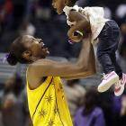 With a flurry of players entering the draft early, the WNBA is considering imposing an age requirement.
