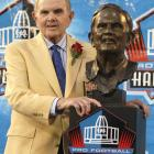 A founding principal of the American Football League, Buffalo's Wilson is the longest-tenured team owner in NFL history. During his 49 years of ownership, the Bills have won two AFL championships and reached four consecutive Super Bowls (1990-93).
