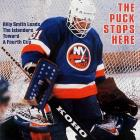 "The was no more ornery or competitive netminder than the bulwark of the Islanders dynasty. Known to use his stick to hack the skates out from any opponent who dared venture near his crease, Smith was labeled ""Public Enemy No. 1"" by newspapers in Edmonton after he took down Wayne Gretzky in the 1983 Stanley Cup Final."