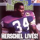 SI Cover History: October 18-24