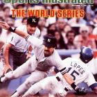 SI Cover History: November 1-7