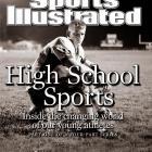 SI Cover History: November 15-21