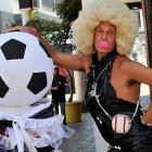 """Now you know why they call soccer """"the beautiful game."""""""