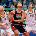 1992 Dream Team: Classic Photos