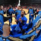 Three-time All-Star guard Gilbert Arenas, who had been suspended indefinitely and missed 12 games, and teammate Javaris Crittenton were suspended for the remainder of the Wizards' 2009-10 season after pleading guilty to gun charges for having weapons in the team's locker room.<br><br>But Arenas and Crittenton aren't the first players to be given strict punishments for insubordination. Here are the league's lengthiest non-drug-related suspensions.