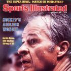 SI Cover History: Jan 17-23
