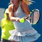 Fashion at the Australian Open