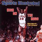 SI Cover History: February 7-13
