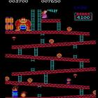 Speaking of classic gaming glory, there's a new record for the arcade Donkey Kong. On March 8, official record-keeping site, Twin Galaxies, confirmed Hank Chien's new record of 1,061,700 points. Chien's score, which was verified via a DVD of his performance, pushed him past previous record-holder Billy Mitchell. Mitchell and fellow Donkey Kong record-holder Steve Weibe were the stars of the documentary King of Kong, a must-watch movie for video game fans of all stripes. Congratulations Hank!
