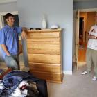 Cribs: Joe Mauer & Justin Morneau