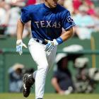 Teixeira left Georgia Tech as a projected star and didn't disappoint, hitting 26 home runs and driving in 84 runs in 2003, his rookie season. He's already played for four teams in his seven years but he's been a star everywhere he's gone, with at least 30 home runs and 100 RBIs each of the past six years while winning three Gold Glove awards and helping the Yankees to the 2009 world championship.