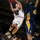 <i>Beat UTEP 77-59, Murray State 54-52.</i><br><br>The Bulldogs are pretty experienced, keep you from shooting well or collecting your misses and shoot very effectively themselves. They have some quality size inside and a trip of primary scorers who can hurt you. Syracuse is not a great matchup for a Butler team that doesn't shoot the three exceptionally well and has mid-major size. If Butler upsets the Orange, either Xavier or K-State would create different matchup concerns. (Cast your vote on the last slide of this gallery.)