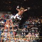 Legends of Professional Wrestling