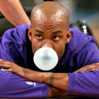 Best Bubble Blowers in Sports