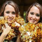 Cheerleaders of the Week