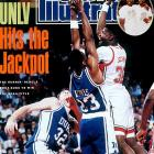 No team has won a title game by more than the 30 by which Larry Johnson, Stacey Augmon, Anderson Hunt & Co. crushed Duke, 103-73.